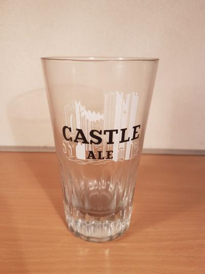 Castle - 05037