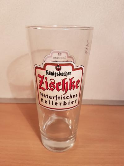 Konigsbacher - 01723