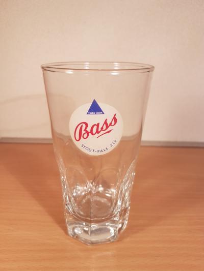 Bass - 04325