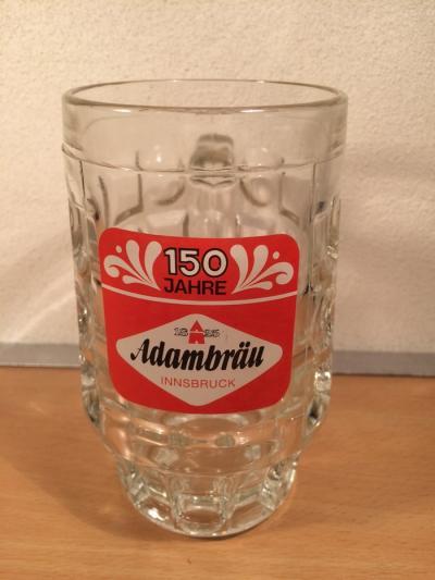 Adambrau - 00740