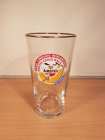 Amstel - 05598