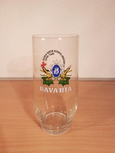 Bavaria - 05071