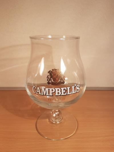 Campbell's - 05164