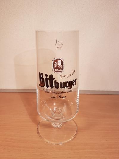Bitburger - 05240