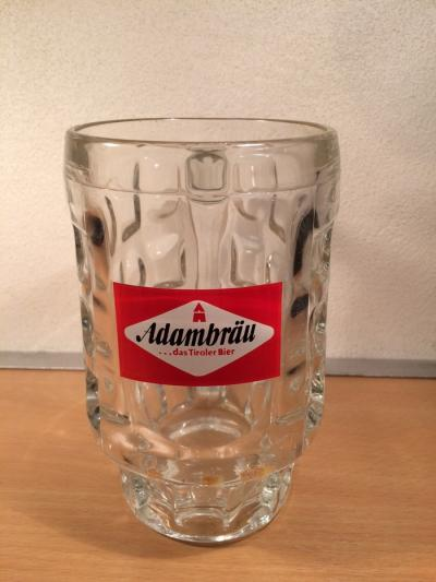 Adambrau - 00608