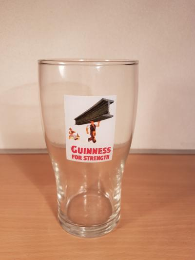 Guinness - 05066