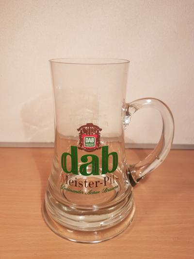 DAB - 05270