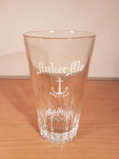Anker Ale - 04694