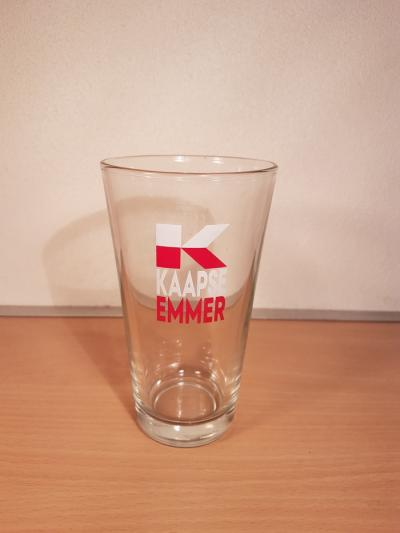 Kaapse Emmer - 05233