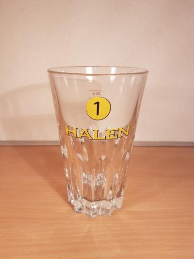 Halen - 05179
