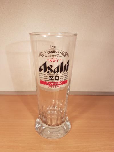 Asahi - 05858