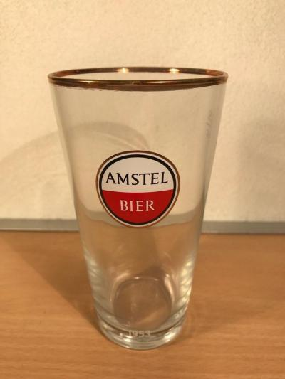 Amstel - 01521