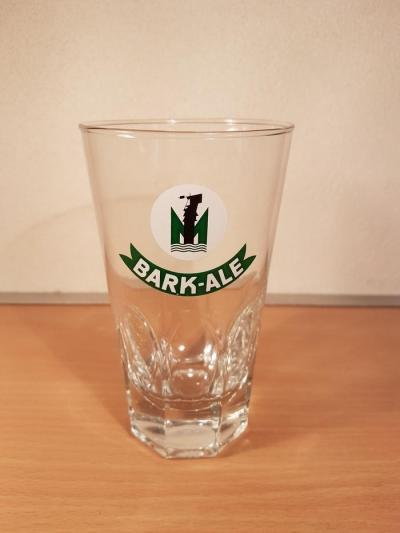 Bark-Ale - 02316