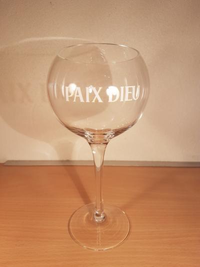 Paix Dieu - 05192