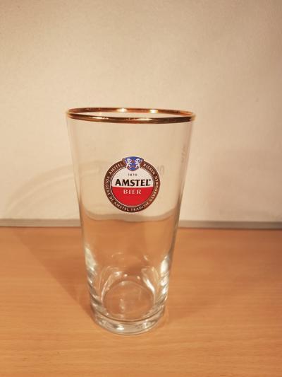 Amstel - 05731