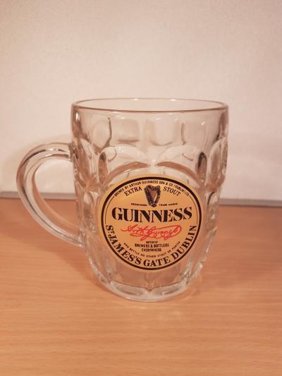Guinness - 04515