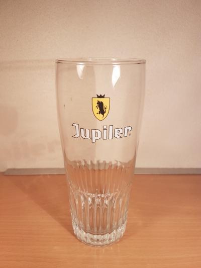 Jupiler - 05377