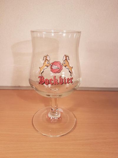 Arcener Bockbier - 03565