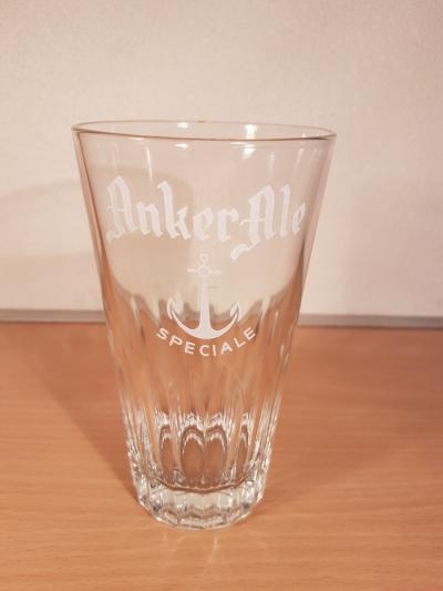 Anker Ale - -4949