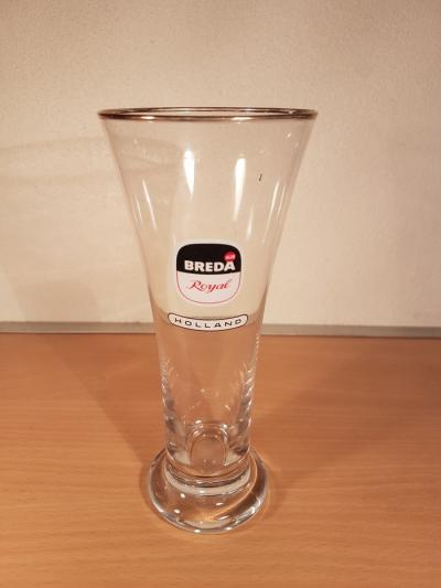 Breda Royal - 04990