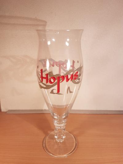 Hopus - 05094