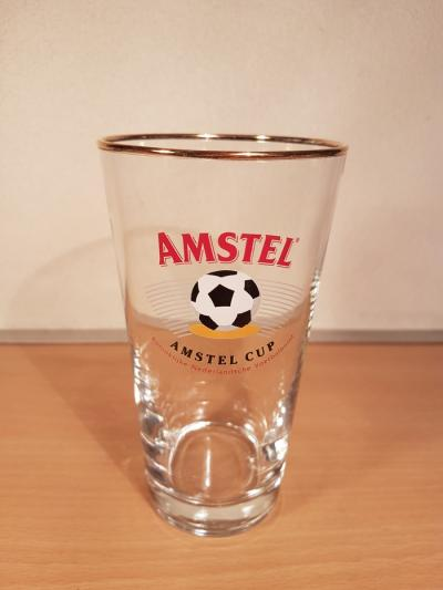 Amstel - 05599