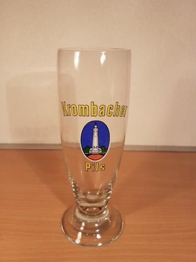 Krombacher - 04520