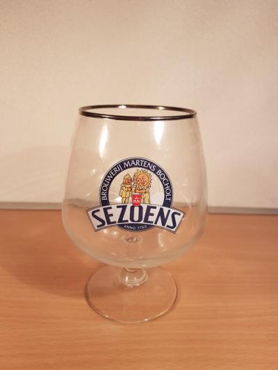 Sezoens - 05110