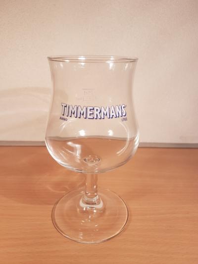 Timmermans - 05141