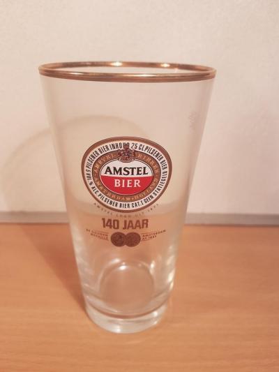 Amstel - 01674