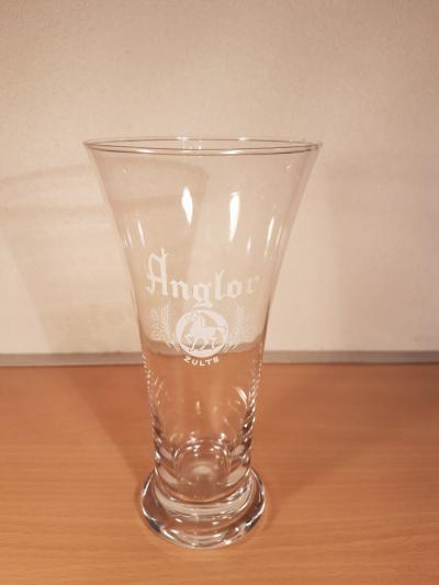 Anglor - 04676