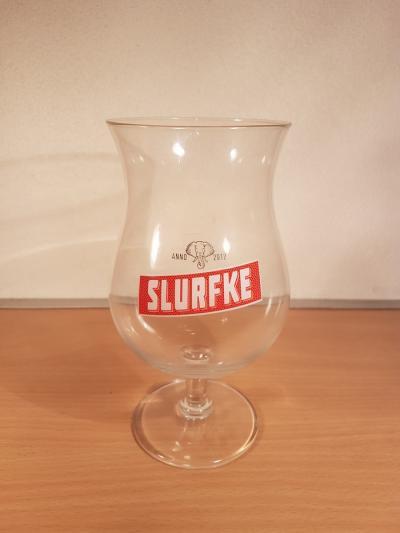 Slurfke - 05102