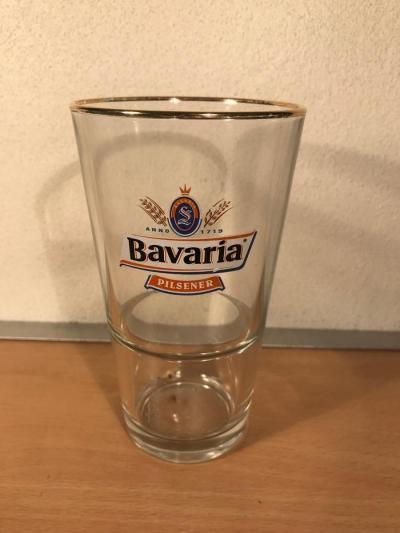 Bavaria - 01344