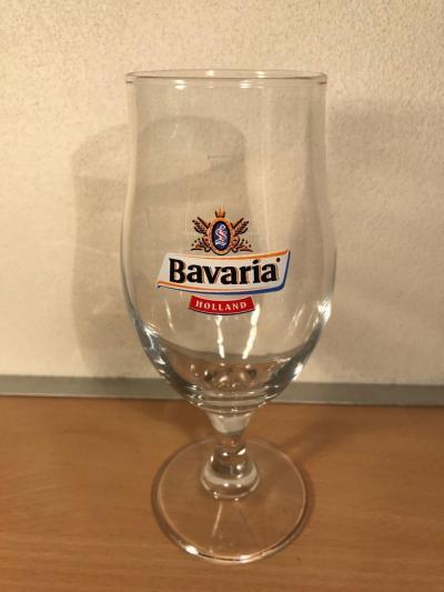 Bavaria - 01338