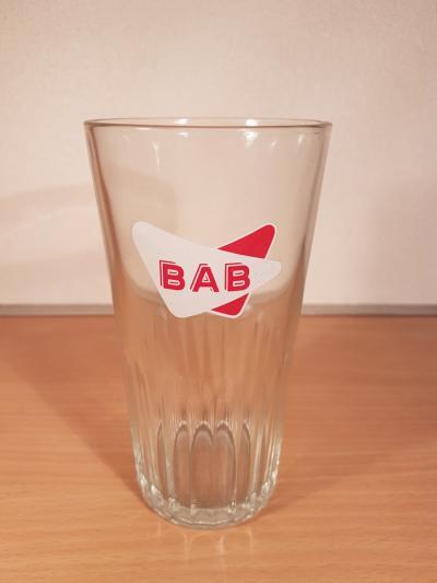 BAB - 04924