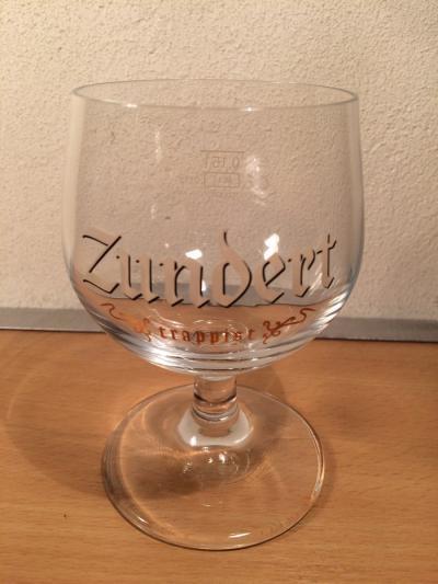 Zundert - 01090
