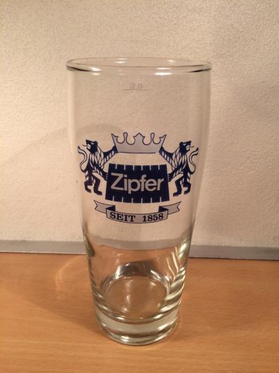 Zipfer - 00263