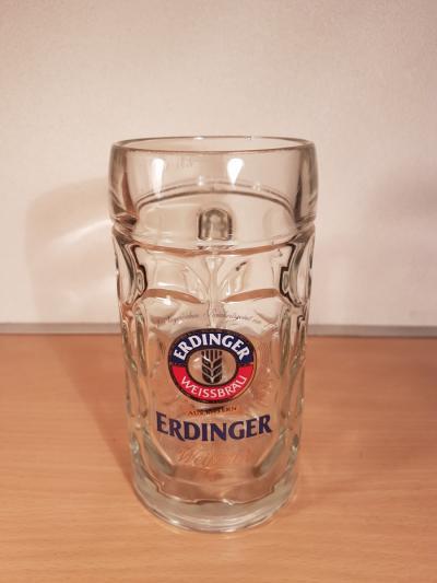 Erdinger - 05081