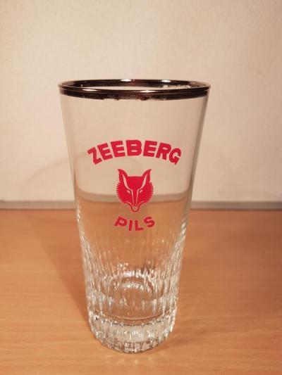 Zeeberg - 03054