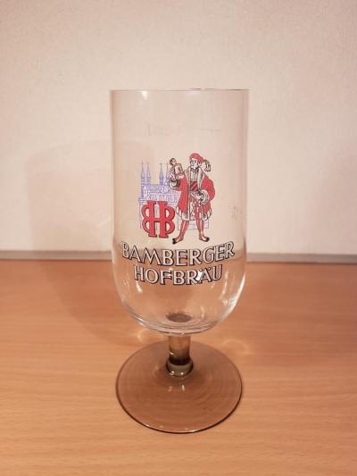 Bamberger Hofbrau - 04272