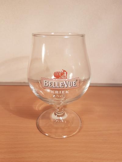 Belle-Vue - 05112