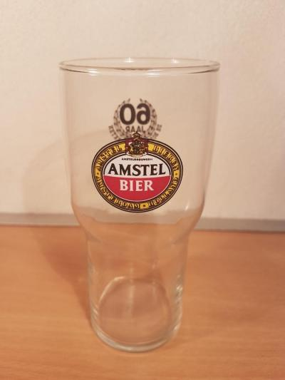 Amstel - 01681