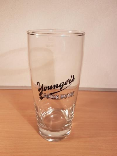 Younger's - 02189