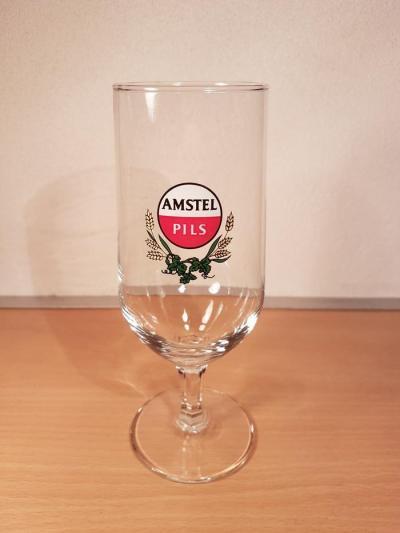 Amstel - 02392