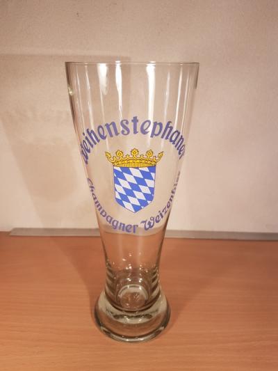 Weihenstephan - 04648