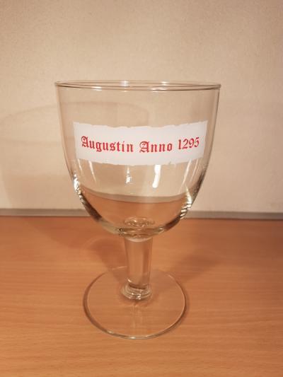 Augustijn - 04427