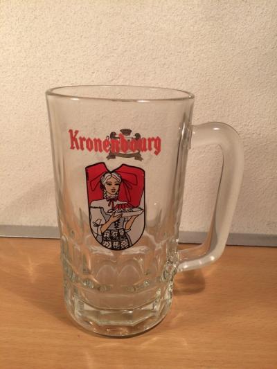 Kronenbourg - 01289