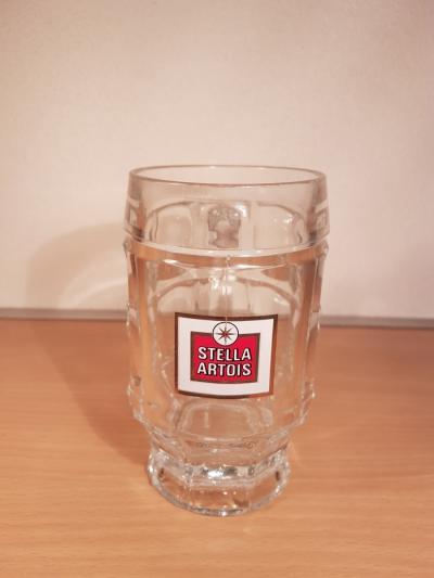 Stella Artois - 05204