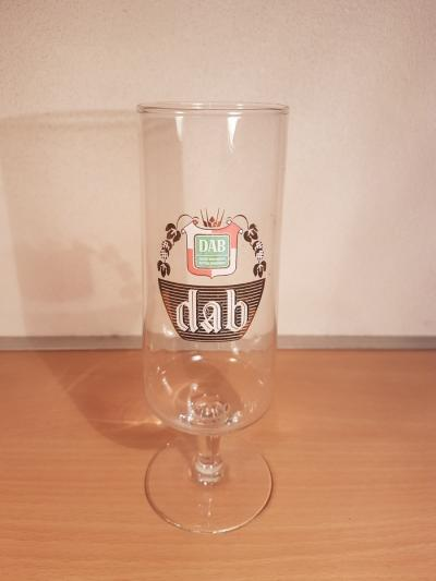 DAB - 05170