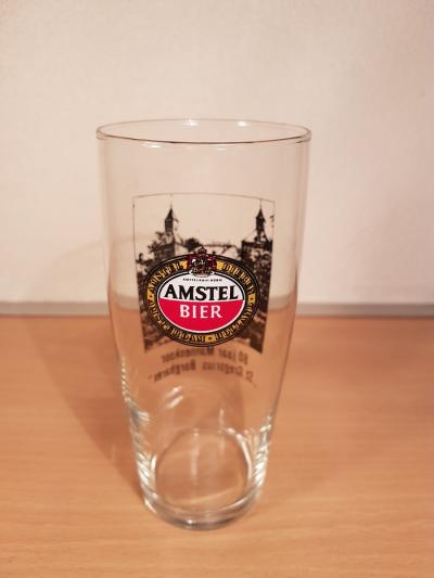Amstel - 05600